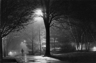 rainy night 3